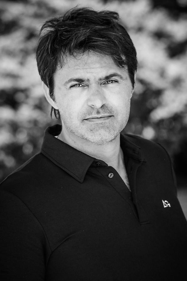 Miroslav Šimůnek - herec