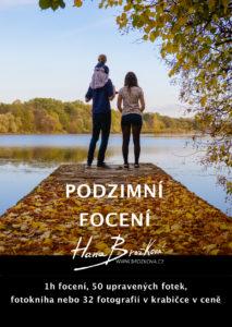 Brozkova.cz